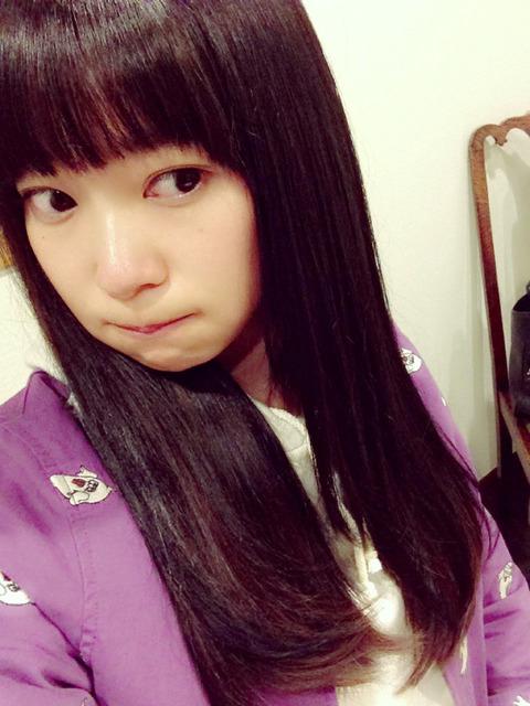 20131212sashihara003