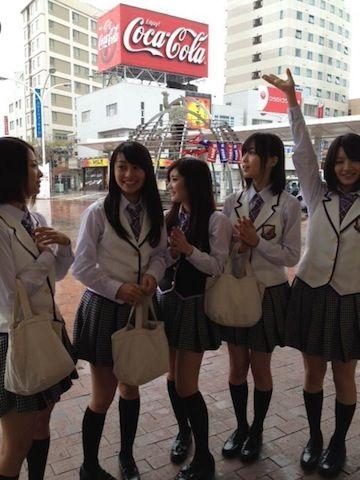 20120421nogizaka001