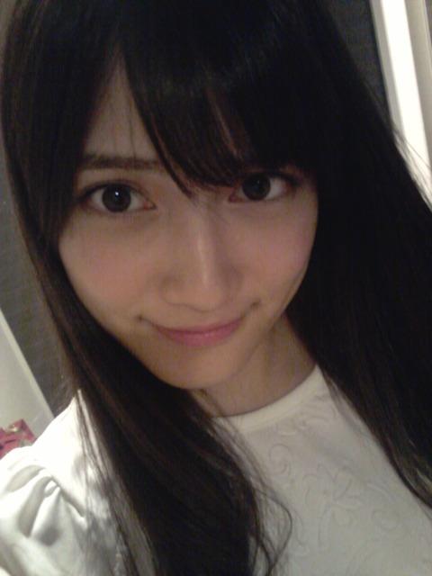 20130923iriyama001