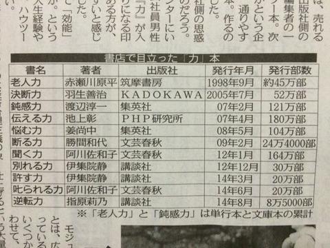 20140925sinbun001