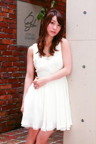 20130105ooshima001