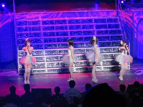 20140113kumamoto026