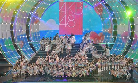 20130101kohaku003