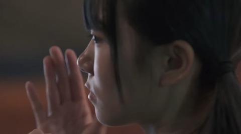 『Documentary of ≠ME』  episode1 【本田珠由記】が動画公開