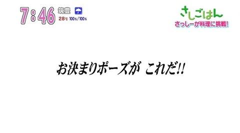 20130704sashigohan-4
