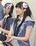20130411hokkaido006