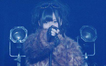 20120112sashihara006