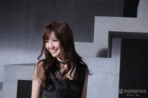2013022kojiharu001