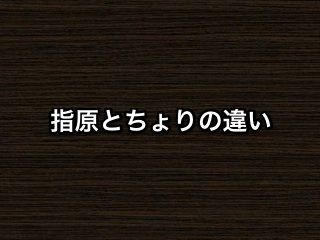 20160119chori001