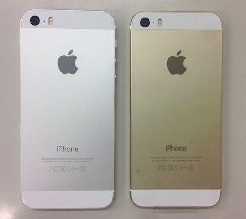 20131008iphone001