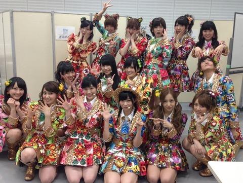 20130705shinoda003