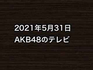 20210531tv000