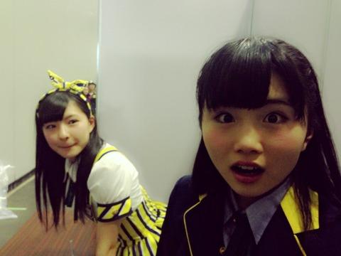 20140211akiyosi001
