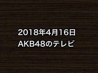 20180416tv000