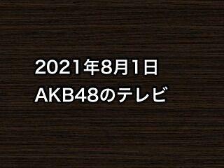 20210801tv000