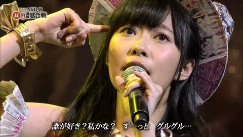 20140118kohaku004