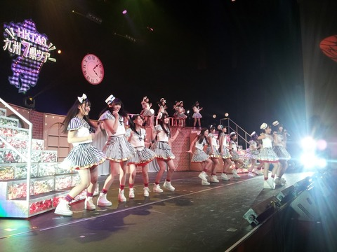 20140208nagasaki005