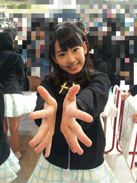 20130323sakura001