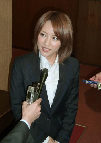 20130411hokkaido007