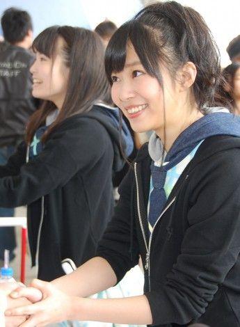 20130321sashihara001