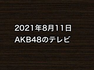 20210811tv000
