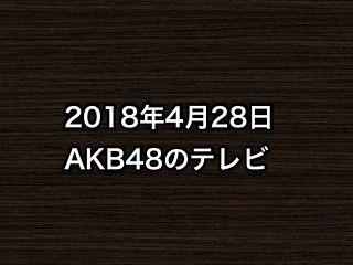 20180428tv000