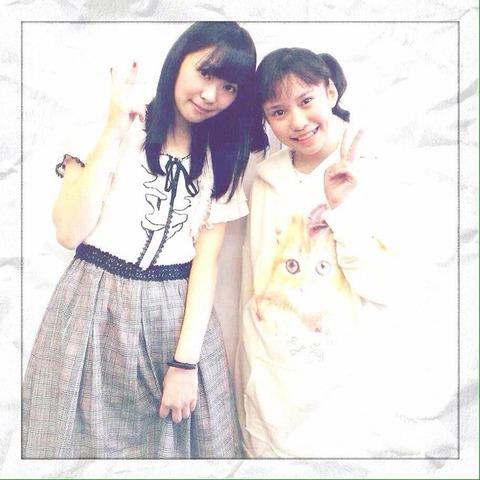20140518harukaze001