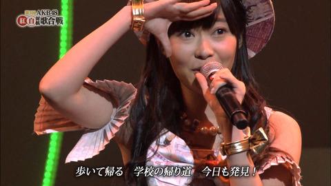 20140118kohaku003