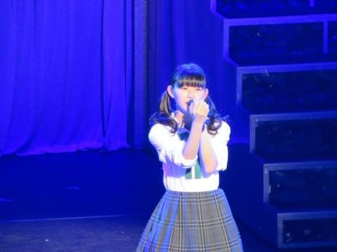20140113kumamoto029
