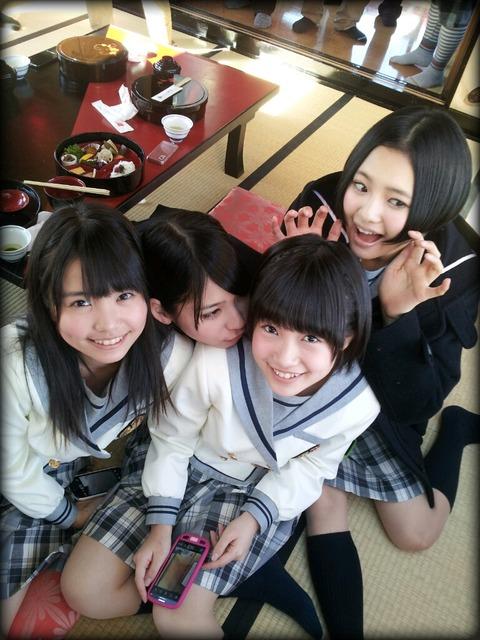 20130513yakatabune003