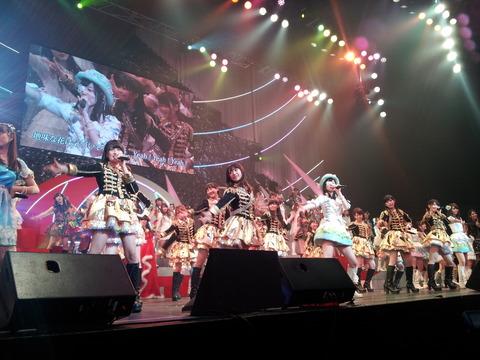 20131217kouhaku005