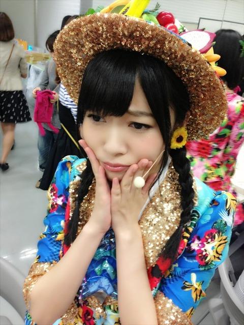 20130705shinoda001