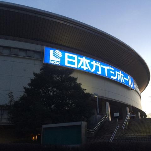 20160206gaisi001