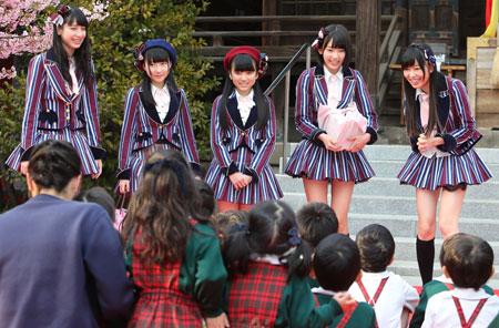 20140313sakutabe001