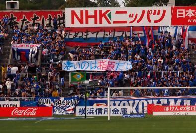 20130705football002