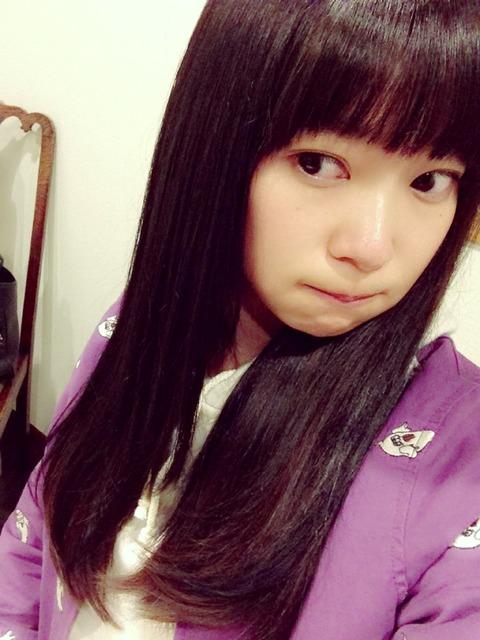 20131212sashihara001
