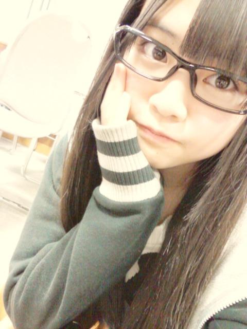 20130329motomura001