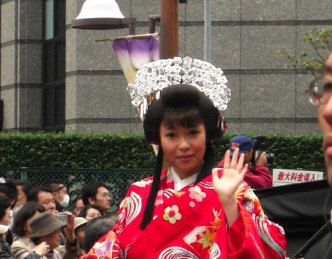 20121111hime020