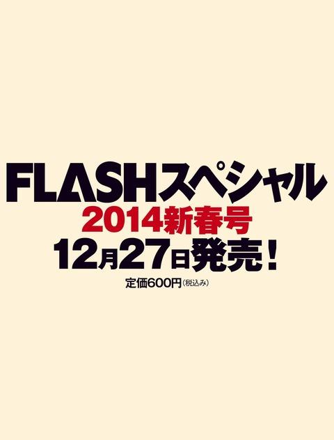 20131127flash001