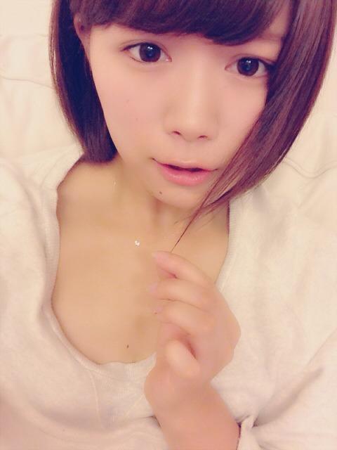 20140712suzuran001