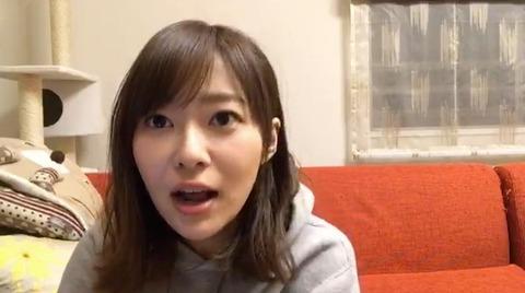 20170119myoyoro001