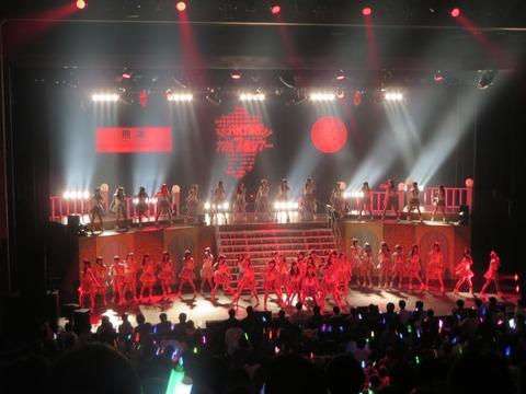 20140113kumamoto008