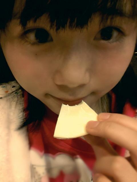 20131109akiyosi001