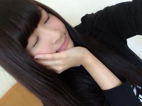 20140331murakami001