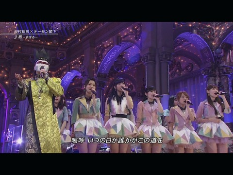 20131206fns010
