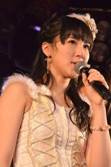20130302nakaya001