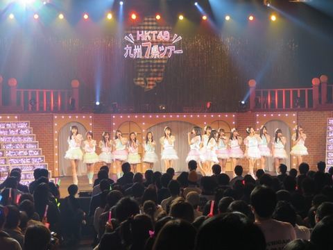 20140113kumamoto042