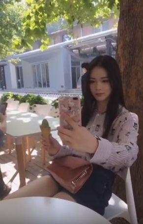 BEJ48美少女大作戦LIVE直播170907n
