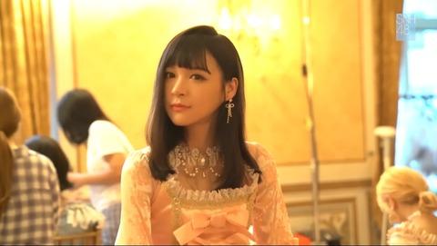 SNH48那不勒斯的黎明o