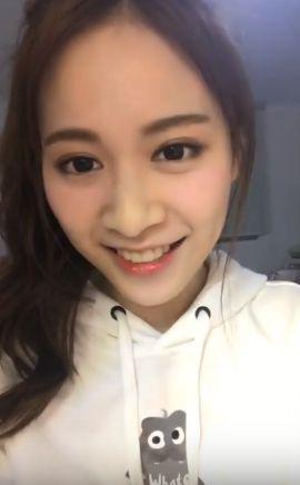 Lin Nan170103